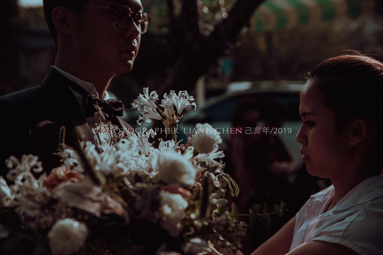 台北婚攝,陽明山美國渡假村,美式婚禮,戶外証婚,戶外婚禮