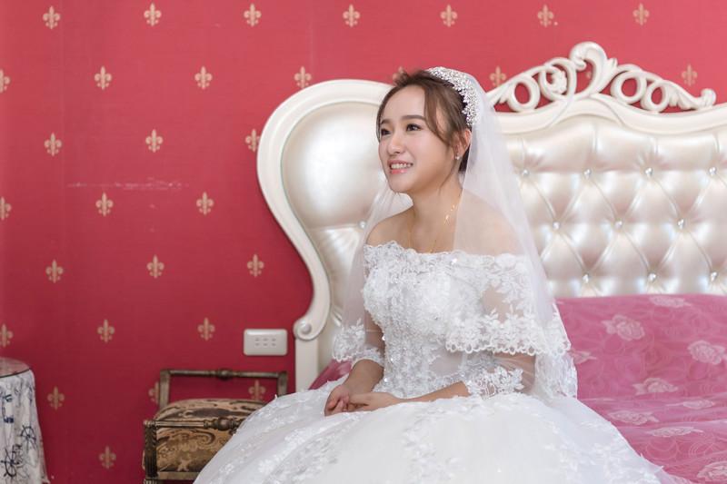 婚攝,花蓮美侖大飯店婚,婚攝wesley,婚禮紀錄,婚禮攝影