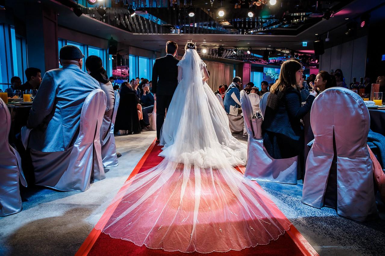婚攝洋介,婚攝,結婚儀式,文定,婚禮錄影,婚禮攝影,平面攝影,板橋鼎鼎宴會廳