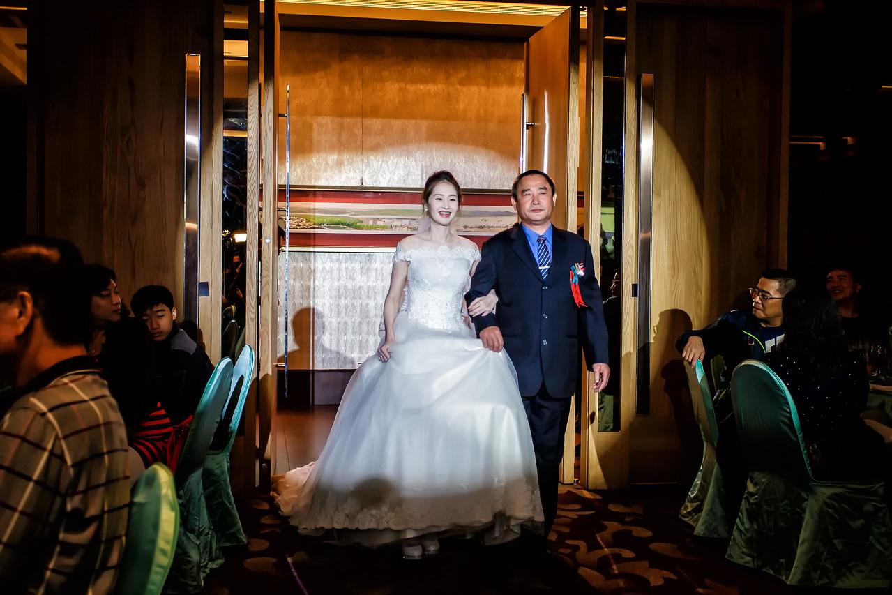 結婚儀式,婚攝,婚禮攝影,高雄夢時代頤品