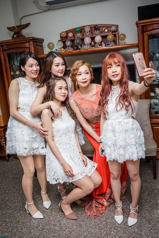 婚攝洋介,婚攝,結婚儀式,文定,婚禮攝影,平面攝影,新竹芙洛麗