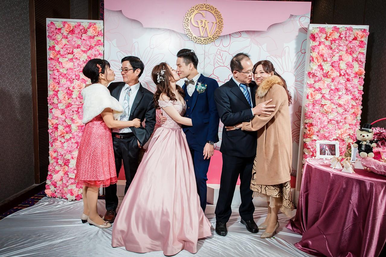 婚攝洋介,婚攝,結婚儀式,文定,婚禮錄影,婚禮攝影,平面攝影,屏東水月囍樓