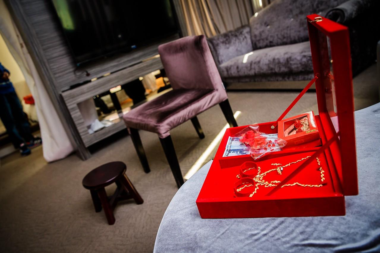 婚攝洋介,婚攝,結婚儀式,文定,婚禮攝影,平面攝影,台北寒舍艾美