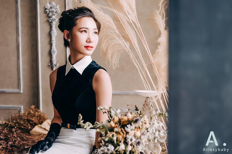 Ariesybaby造型團隊,婚攝大嘴,ARIESY愛瑞思品牌訂製手工婚紗,自助婚紗,新娘造型