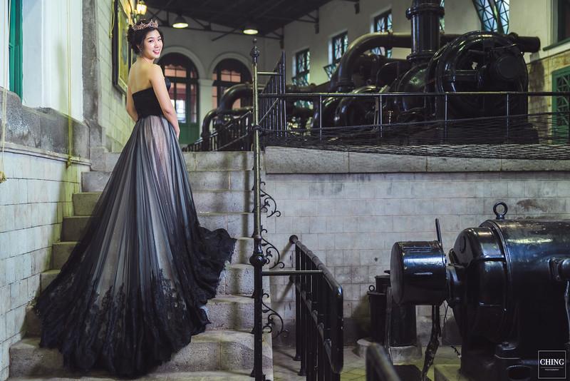 Ariesybaby造型團隊,新娘秘書,ARIESY愛瑞思品牌訂製手工婚紗,婚紗造型,時尚新娘造型