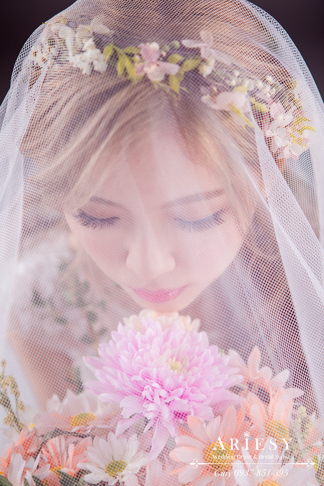 婚紗包套,愛瑞思手工婚紗,攝影師傑米,新娘秘書,自助婚紗