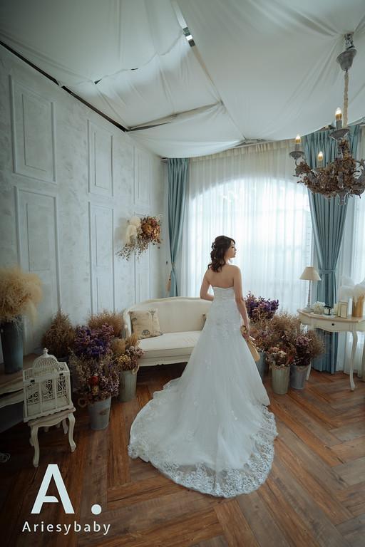 Ariesybaby團隊,婚紗攝影,姐妹婚紗,個人寫真,新娘秘書