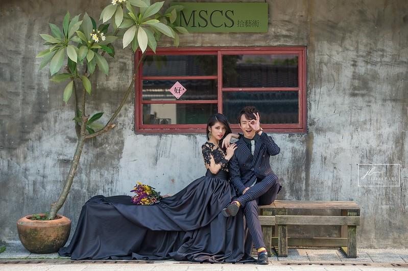 愛瑞思手工婚紗,攝影師Jeffery,新娘秘書,自助婚紗,婚紗包套