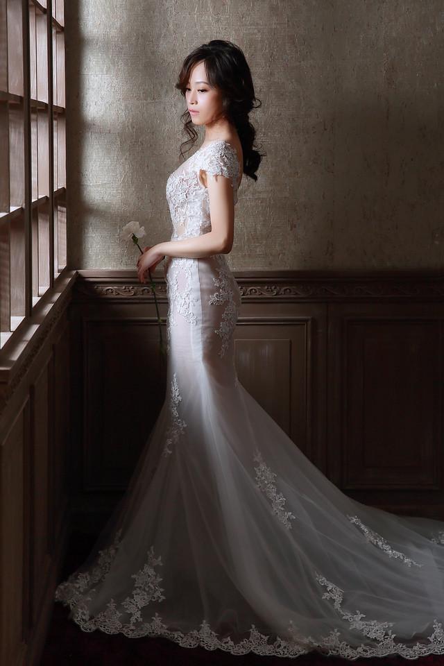 自助婚紗,婚紗包套,新娘造型,巴里攝影,新娘秘書