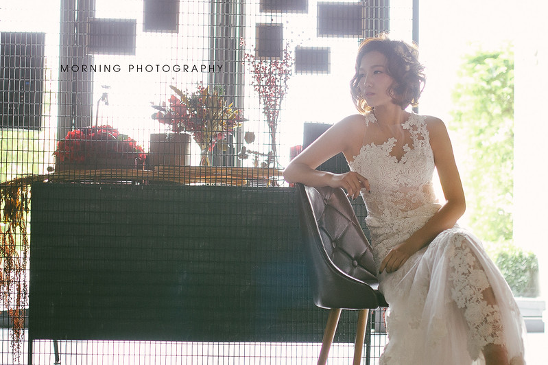 婚紗包套,愛瑞思手工婚紗,攝影師莫妮,新娘秘書,自助婚紗