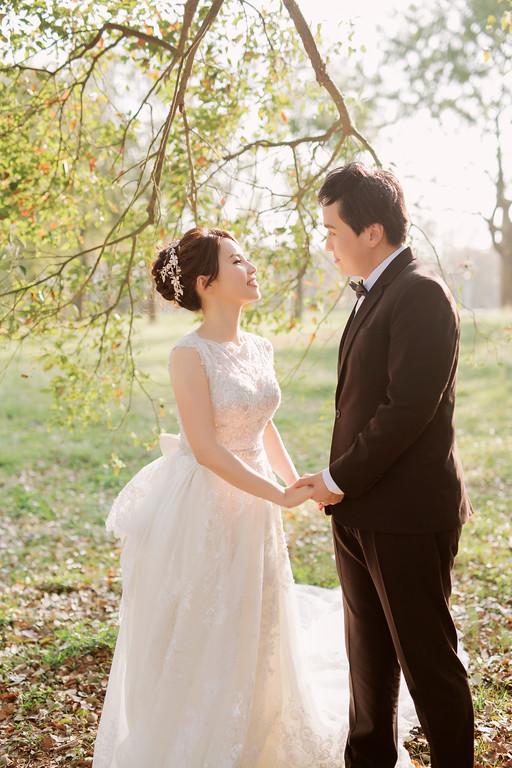 自助婚紗,婚紗包套,新娘造型,傑米攝影,新娘秘書