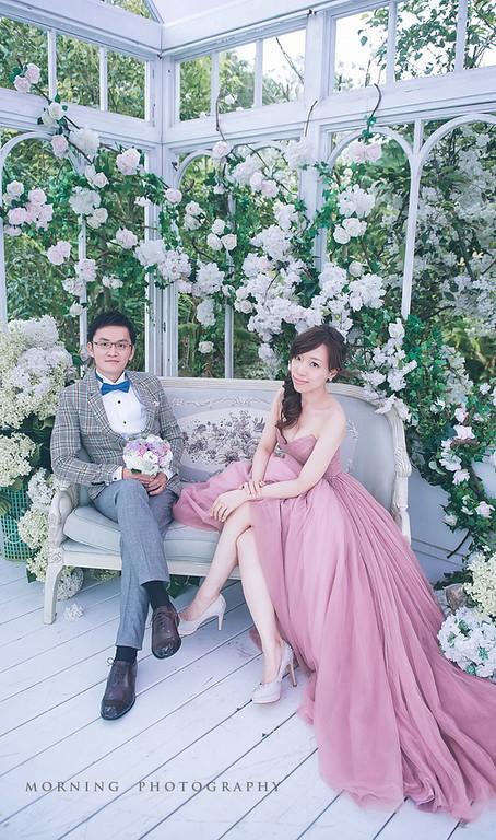 新娘秘書,新祕,新娘造型,編髮造型,自助婚紗,婚紗造型,新娘髮型