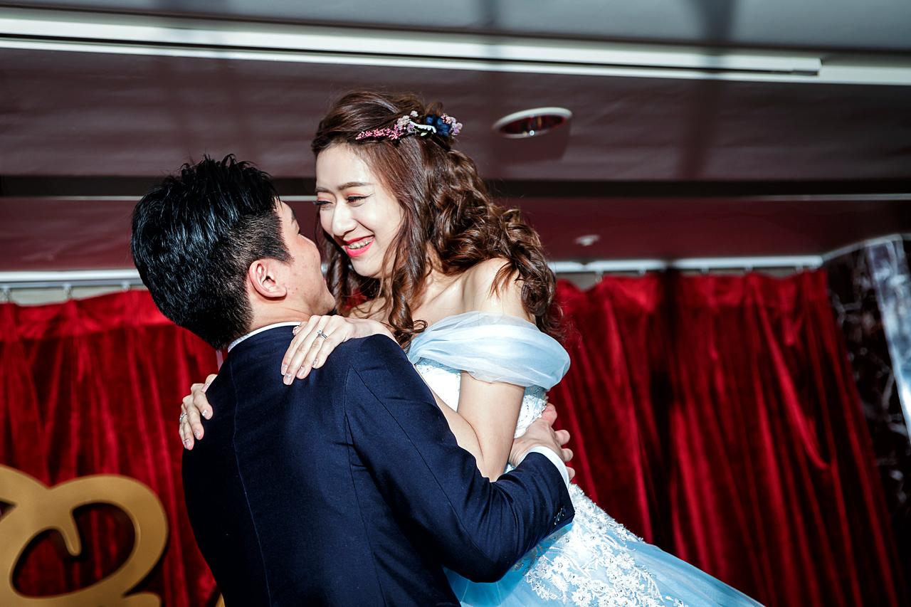 婚攝,台北喜來登,婚禮攝影,婚禮紀錄