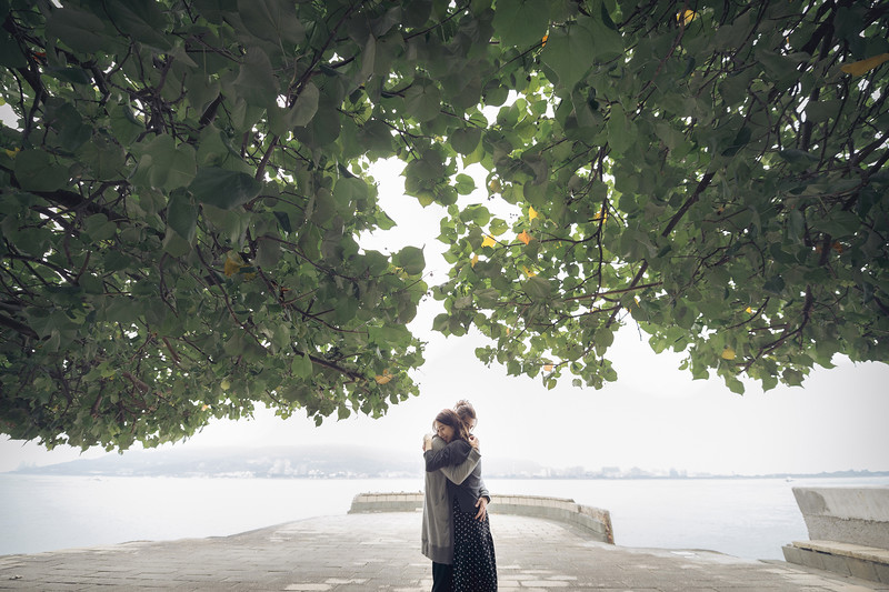 婚攝wesley,婚禮紀錄,婚禮攝影,自主婚紗,engagement