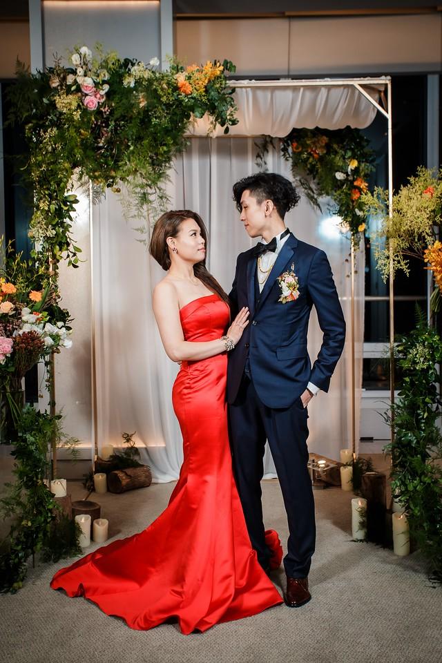 婚攝洋介,婚禮紀錄,板橋鼎鼎宴會廳,台北婚攝
