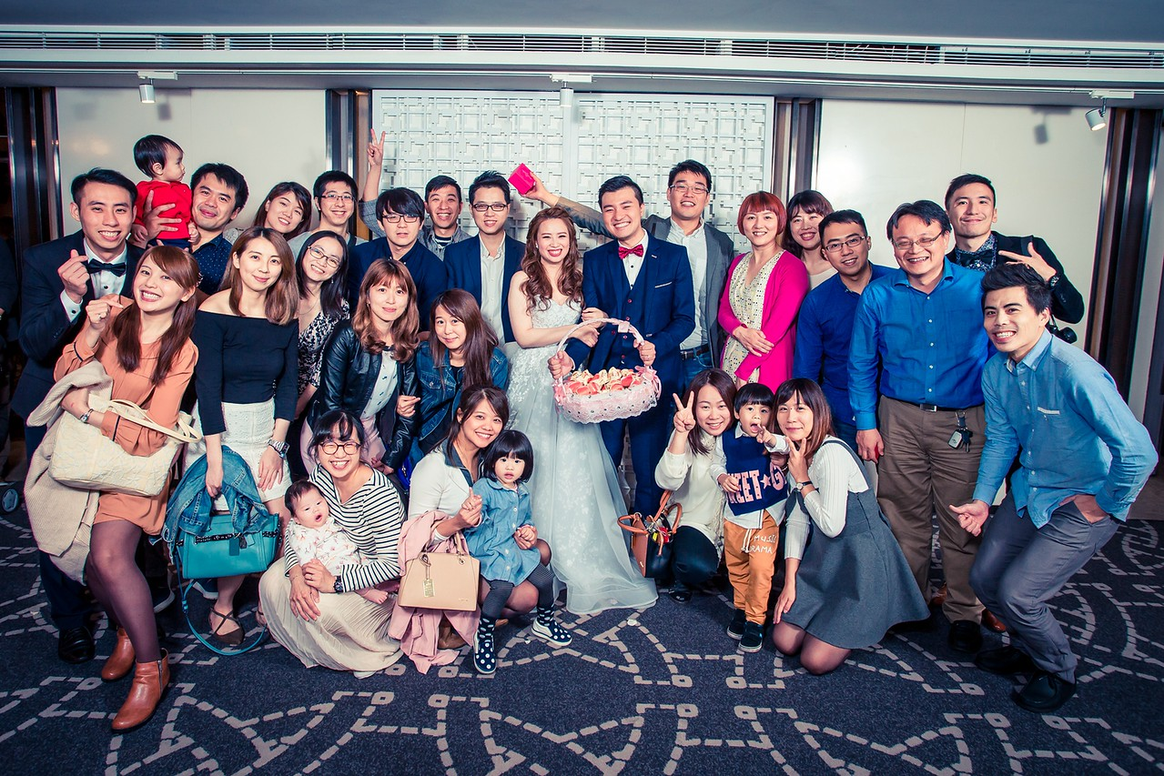 婚攝洋介,婚攝,結婚儀式,文定,婚禮攝影,平面攝影,台北晶華酒店