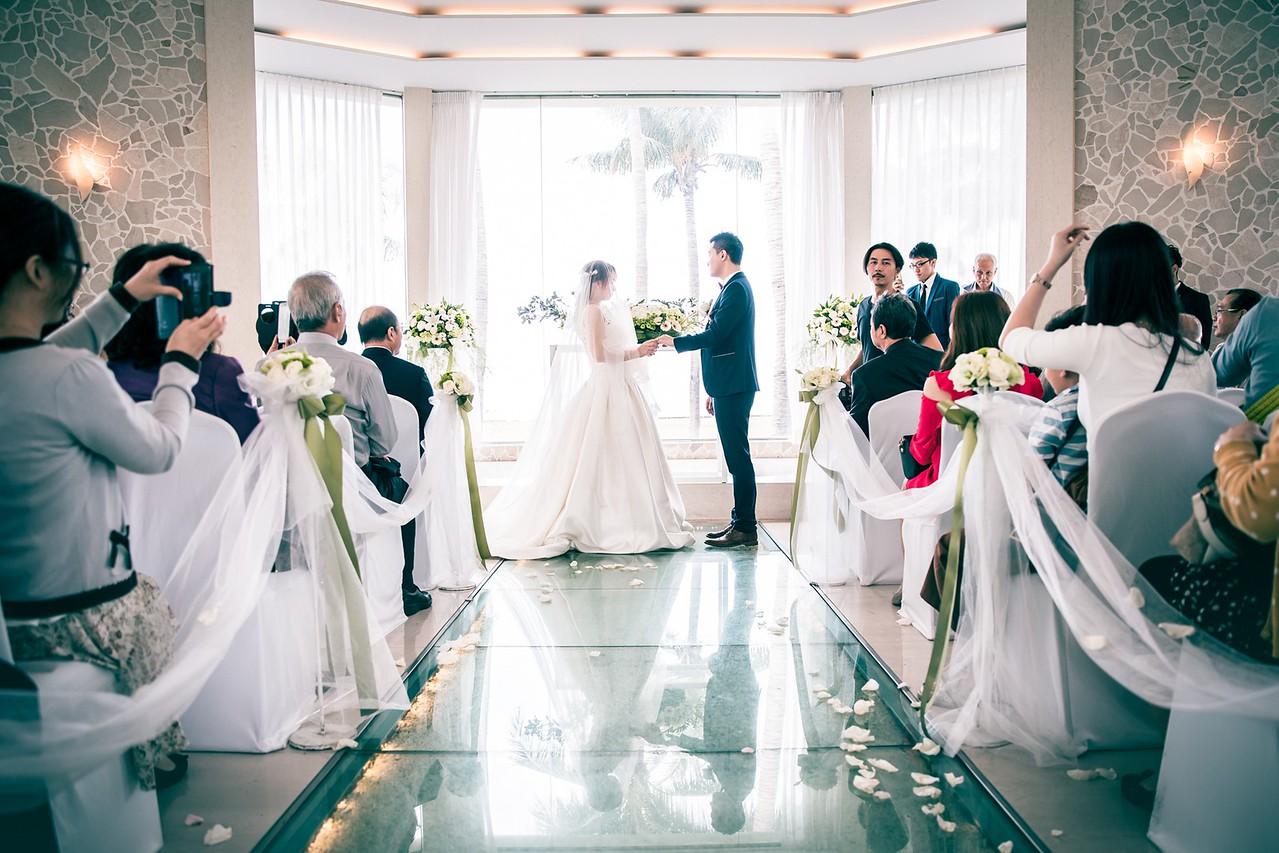 婚攝洋介,婚攝,結婚儀式,婚禮攝影,平面攝影,西子灣沙灘會館