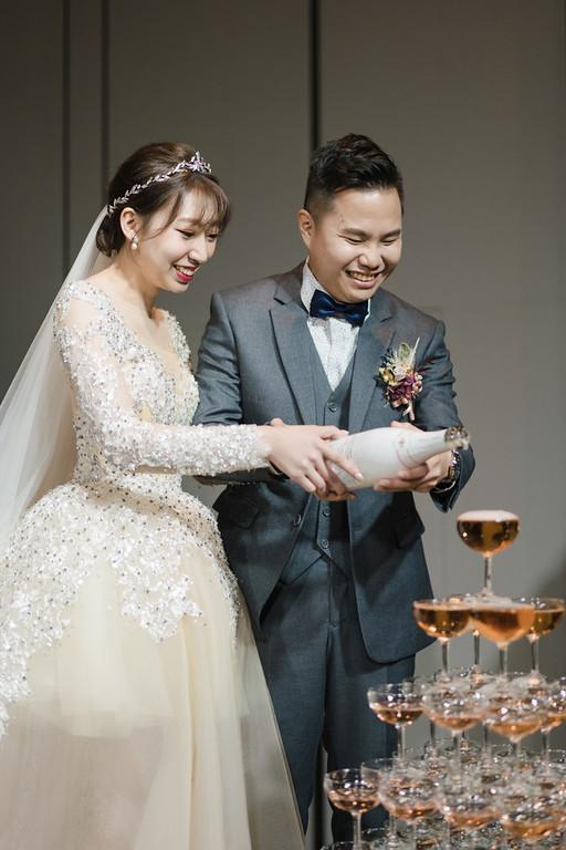 婚攝,自助婚紗,自主婚紗,婚攝wesley,婚禮紀錄