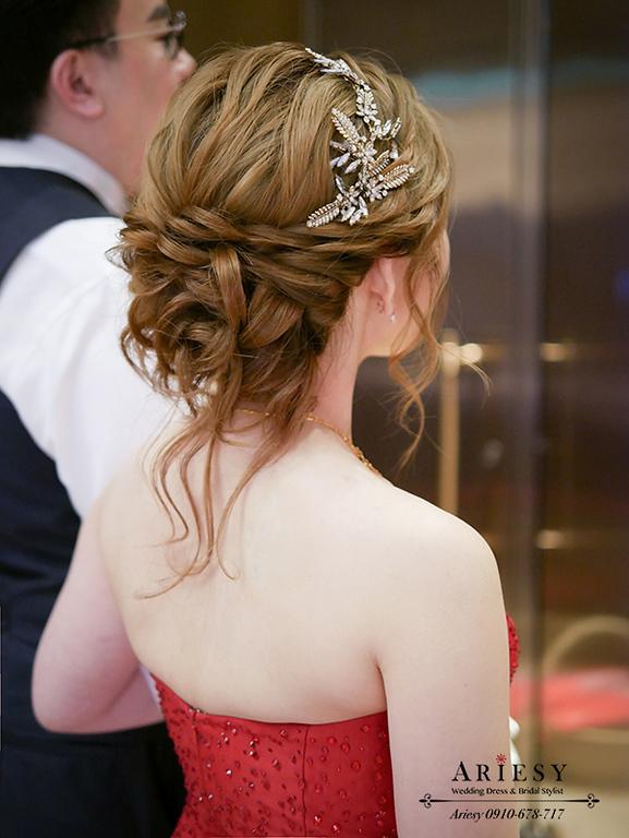 香港造型師,歐美編髮,香港化妝師,新秘,新娘秘書,台北新秘