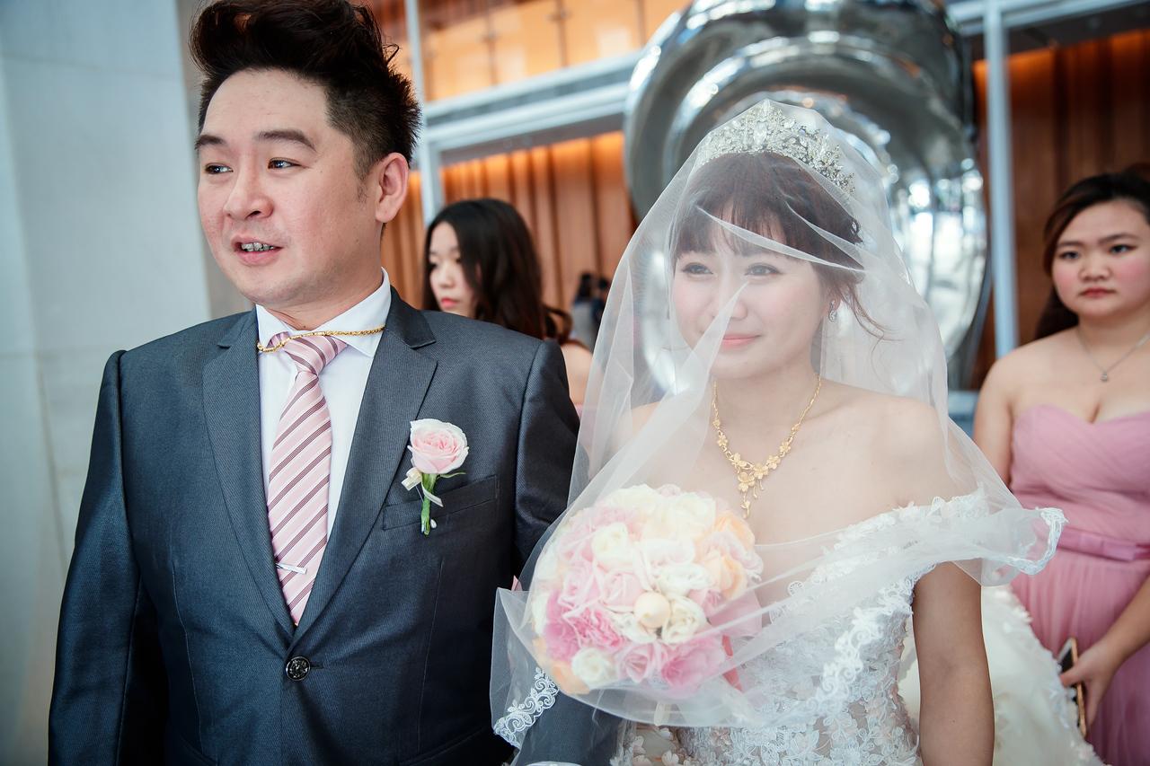 婚攝,婚禮攝影,新竹芙洛麗,婚禮紀錄