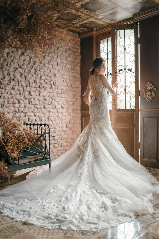 婚攝wesley,婚禮紀錄,婚禮攝影,自主婚紗
