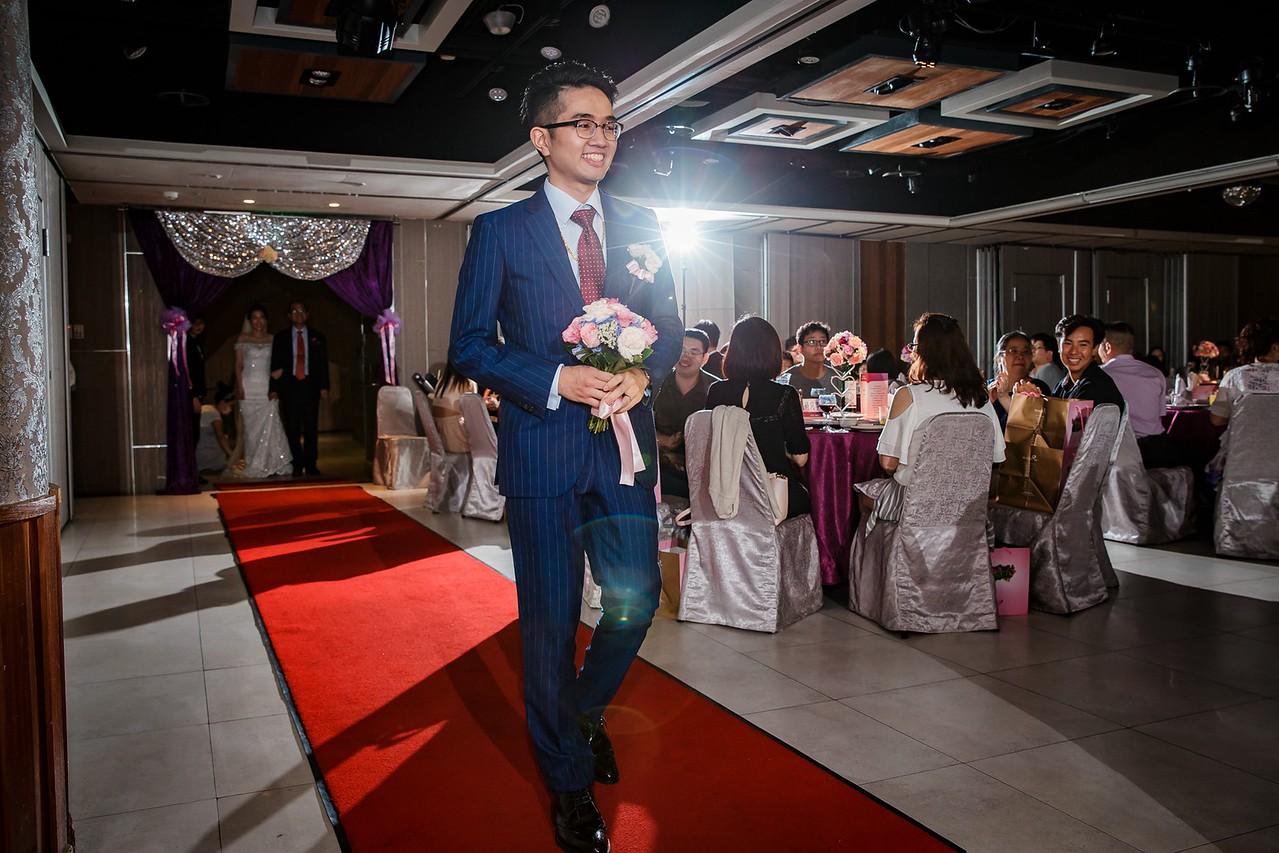 婚攝洋介,婚攝,結婚儀式,婚禮攝影,平面攝影