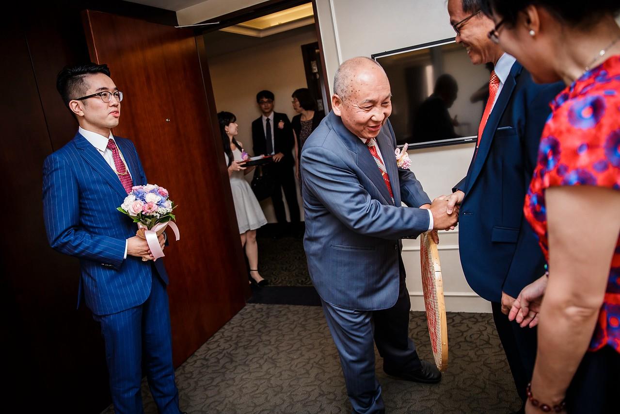 婚攝洋介,婚攝,結婚儀式,婚禮攝影,平面攝影,台南海鮮會館