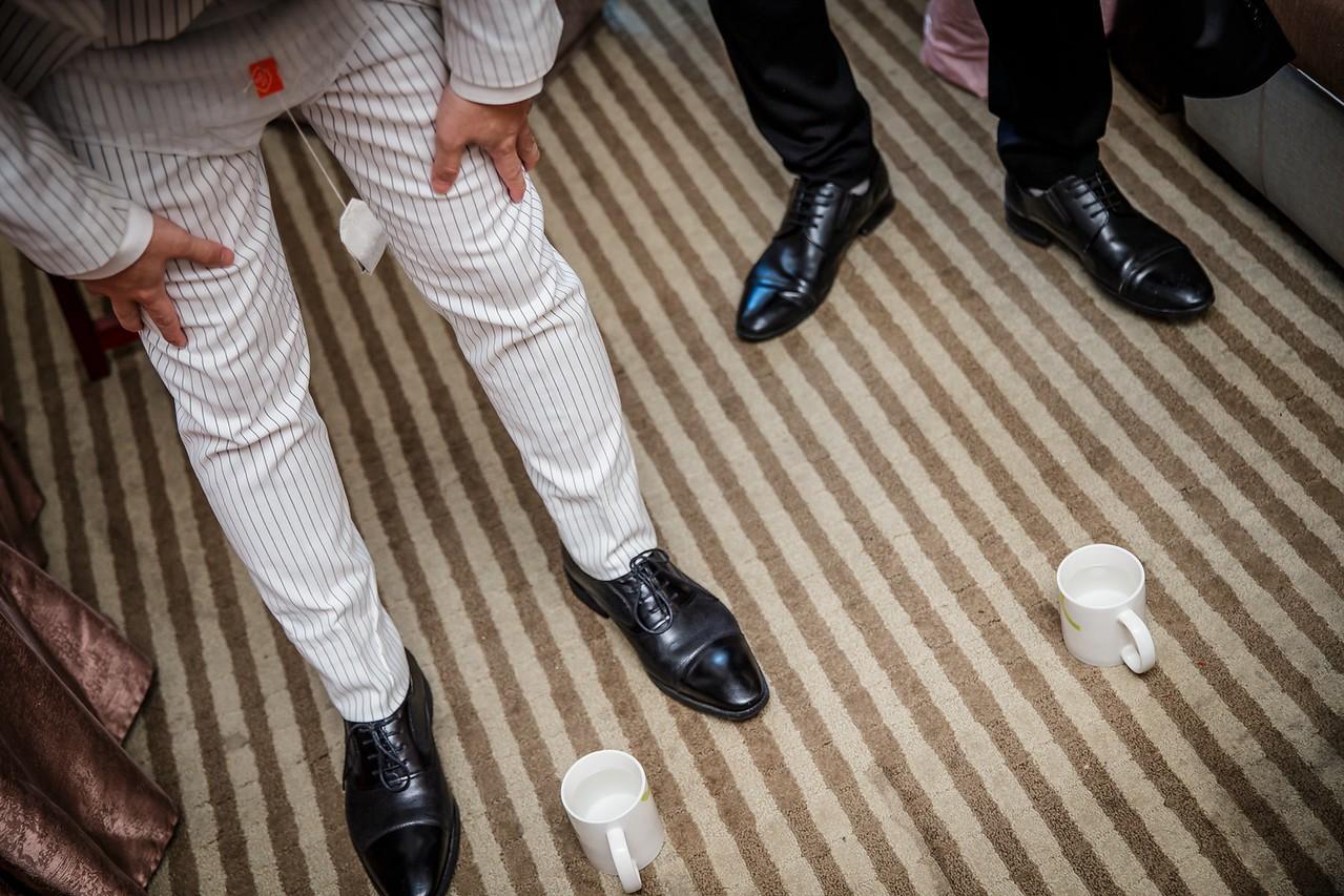 婚攝洋介,婚攝,結婚儀式,婚禮攝影,平面攝影,故宮晶華