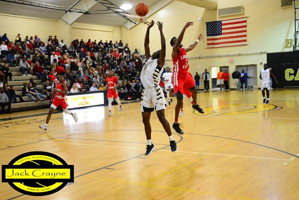 2017 12 01 CHS varsity basketball