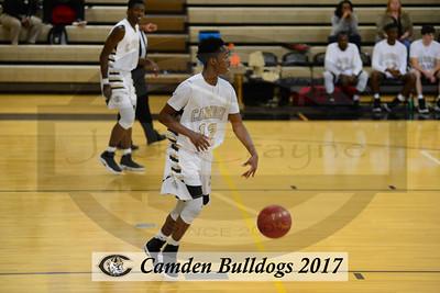 2017 01 13 CHS basketball