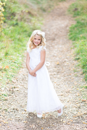 Photographer in Logan Utah, Utah Wedding Photographer, Idaho Wedding Photographer, Logan Utah Photographer, Brigham City Utah Photographer, Ogden Utah Photographer, Cache Valley Photographer
