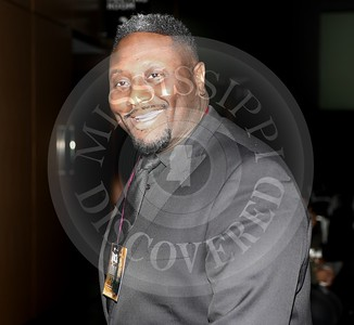 Event Photographer Rodney McGee aka RMcGeePhotography
