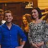 Hannah and Jeremy0005