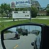 Hatteras Island, NC