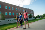 16541-Students on campus-6014