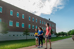 16541-Students on campus-6008