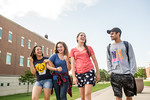16541-Students on campus-6046