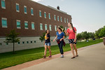 16541-Students on campus-6002