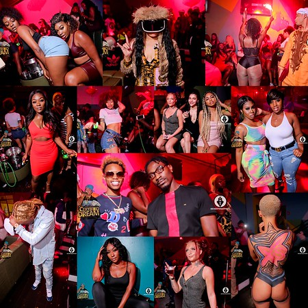 CERTIFIED SUNDAYS @XS LOUNGE 5-12-19