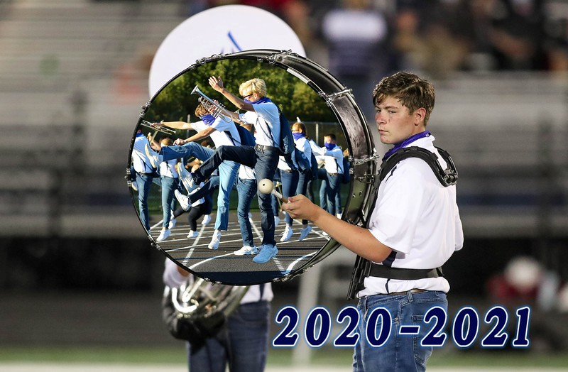 #00001a Band Gallery 2020-2021