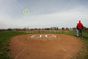 Granville High School Blue Aces at Centerburg High School Trojans - Tuesday, March 22, 2016