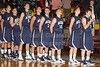 Tuesday, December 6, 2011 - Granville Blue Aces at Licking Heights Hornets - VARSITY