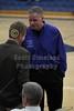 Pregame - Saturday, February 11, 2012 - Bexley Lions at Granville Blue Aces - VARSITY