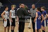 Team Captains - Thursday, January 19, 2012 - Lakewood Lancers at Granville Blue Aces - 7th Grade