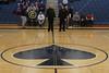 Pregame - Saturday, January 28, 2012 - Lakewood Lancers at Granville Blue Aces - JUNIOR VARSITY