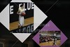 SENIOR NIGHT - Friday, February 17, 2012 - Whitehall-Yearling Rams at Granville Blue Aces - VARSITY