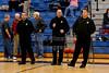 Tuesday, December 17, 2013 - Johnstown Johnnies at Granville Blue Aces - Junior Varsity