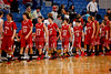 Final - Tuesday, December 17, 2013 - Johnstown Johnnies at Granville Blue Aces - Freshmen