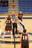 1st Quarter - Heath High School Bulldogs at Granville High School Blue Aces - Freshmen Game -  Friday, December 11, 2015