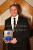Adam Alderman, 2009 Graduate - The Granville High School Blue Aces Athletics Hall of Fame Class of 2015 - Saturday, January 30, 2016